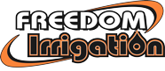 Freedom Irrigation